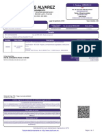 A-87.pdf