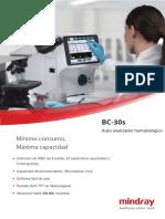 folleto_BC30S