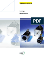 catálogo_motores.pdf
