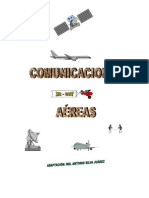 telecomunicaciones[1]