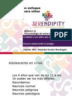 Adolescencia segun 5.pptx
