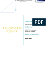 AITATTA_TAMMAM_DiagrammeSequence