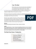The Poems summaries and explanations XI.docx