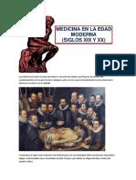 medicina en la edad moderna.docx