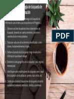 Actividad. Diseño de la estrategia de búsqueda de información .pdf