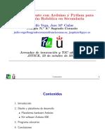 Entorno docente con Arduino y Python para Educación Robótica en Secundaria ( PDFDrive.com ).pdf