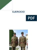 6) Estereotipos_2019_Sociología.ppt