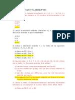 REACTIVOS DE PROBABILIDAD Y ESTADÍSTICA.docx