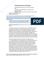 Metodologia Trabalho.docx
