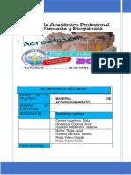 marco-teorico-de-industria.docx