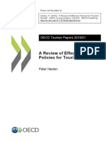 A Review of Effective Policies for Tourism Growth - Final Report.pdf