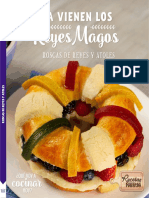 Rosca de reyes recetas nestle.pdf