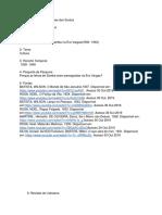 Prática de Pesquisa 4 11.11.2019 cópia.docx