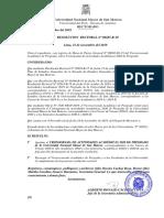 Cronograma 2020_actividades académicas (RR 0668rrr5-R-19)