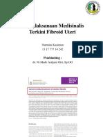 JURNAL UTERINE FIBROIDS.pptx