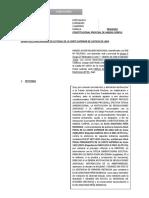 Escrito Hábeas Corpus.docx