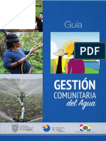Gestion-comunitaria-2018