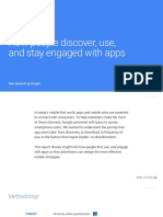 how-users-discover-use-apps-google-research.pdf