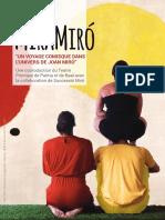 MiraMiro eMail Frances