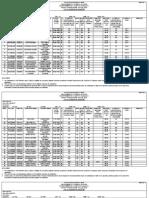 NORTH_SELECT.pdf