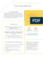 CV-Sohini Mukherjee.pdf