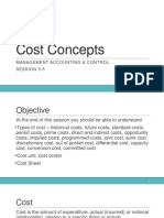 Cost Concepts.pptx