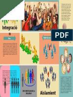 comunicacion (1).pptx