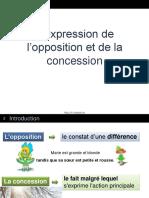 Expression-de-l-opposition-et-de-la-concession.pdf.pagespeed.ce.jn7VJVI17f.pdf