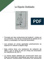 Antena Dipolo Doblado (3).pptx
