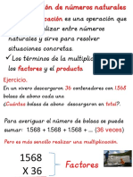 1. LA MULTIPLICACIÓN version final (1)