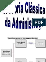 ADM CLASSICA.ppt