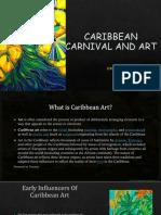 Caribbean Presentation group 7.pptx