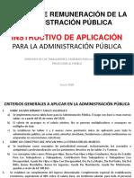 AP - Instructivo - Enero 2020_910am