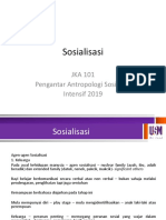 Sosialisasi Kebudayaan Ras Etnik.pptx
