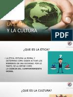 ETICA Y CULTURA BIBLIA.pptx