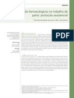 recursos nao farmacologicos no trabalho de parto.pdf