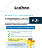 Microsoft_Azure_AZ-900_Exam_Dumps_with_P.pdf