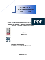 TESE_SoftwarePlanejamentoOperacional .pdf