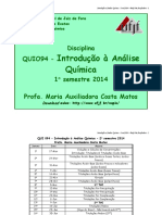 aula 1-Introdução.pdf