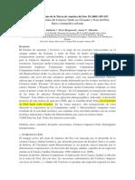 Jaillard - 2005 Transgresiones Marinas del Cretácico Tardío en el Ecuador y Norte del Perú.docx