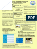 7. POSTER QUESO (1).docx