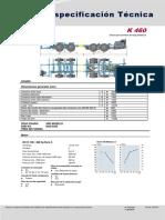 SCANIA K460-IB8x2.pdf