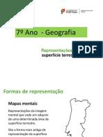 superficie_terrestre.pptx