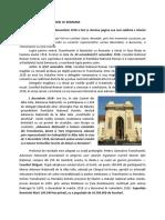 UNIREA TRANSILVANIEI CU ROMANIA.docx