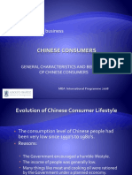 CHINESE CONSUMERS.pptx