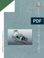 127 CAMBIO MANUAL 01X.pdf