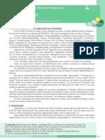 pcdt-espondilose-livro-2013