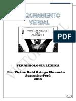 TERMINOLOGÍAS-LÉXICO.pdf