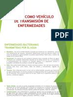 EL AGUA COMO VEHÍCULO_DIAPOSITIVAS.pptx