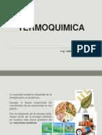 1. TERMOQUIMICA.pdf